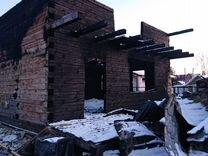 Демонтаж зданий — Предложение услуг в Иркутске