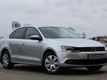 Volkswagen Jetta, 2014 г., Краснодар