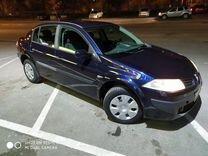 Renault Megane, 2008 г., Ростов-на-Дону