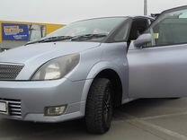 Toyota Opa, 2001 г., Красноярск
