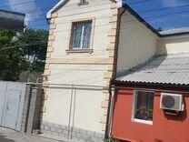 Дом 90 м² на участке 1 сот.