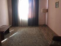 3-к квартира, 87 м², 5/5 эт.