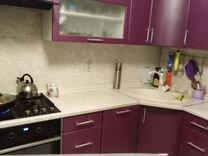 1-к квартира, 50 м², 3/9 эт. — Квартиры в Владимире