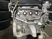 Двигатель 271.950 Мерседес w204 271 — Запчасти и аксессуары в Москве