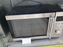 Микроволновка Daewoo KQG-8b7r (c29)