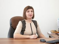 Главный бухгалтер вакансии петрозаводск что является доходом при усн 6 ооо