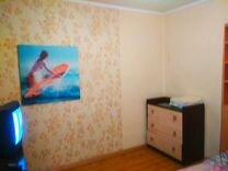 1-к. квартира, 35 м²,1/10 эт.