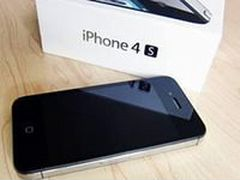 Apple iPhone 4s / 5 / 5s новый 8 Gb, 16 Gb, 32 Gb