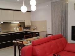 Недвижимость за рубежом - купить и продать - Avito ru