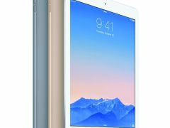 iPad mini 4/new/pro 32gb/64gb/128gb/256gb/512gb