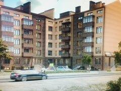снять 1 комнатную квартиру на авито масковск области