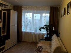 Авито чебоксары купить 1 комнатную квартиру