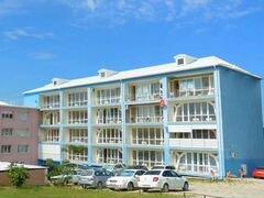 Недвижимость туапсинского района на авито