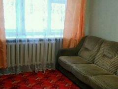Башкирия октябрьский снять квартиру на длительный срок