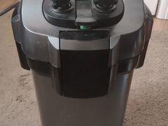 Внешний фильтр Tetra EX800 plus
