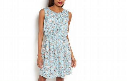 Платье новое New Look (48 размер)