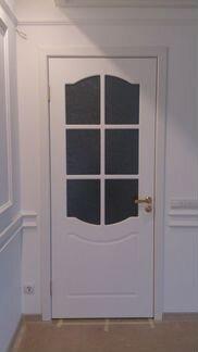 Частные объявления нижний тагил двери где разместить объявление о продаже запчастей без регистрации