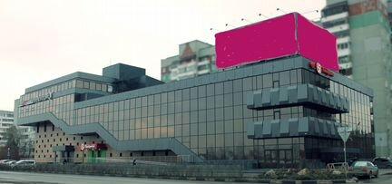 Авито коммерческая недвижимость омск продажа аренда офисов до 10 кв.м