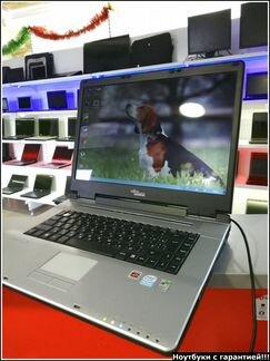 Ноутбук Siemens объявление продам