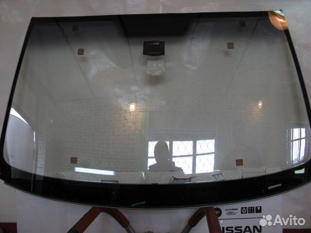 атермальное стекло на porsche cayenne