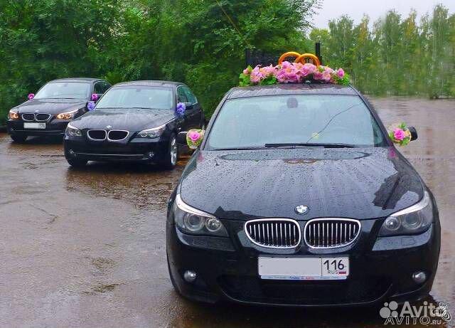 avito porsche на свадьбу казань