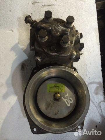 Инжектор Ауди 0438101035— фотография №1