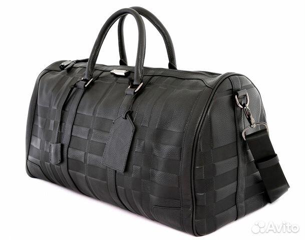 Дорожные сумки купить м.тимирязевская сумки дорожные женские купить дешево