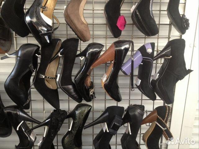 Горнолыжные ботинки фишер вакуум купить