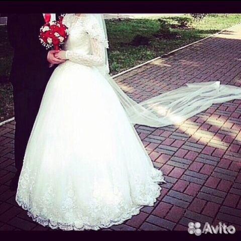 Прокат свадебные платья майкоп