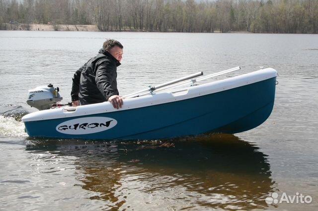 купить мотор на лодку в тольятти