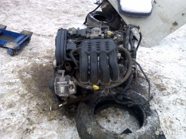 купить новый двигатель крайслер на газель различается выполняемым функциям:Термобелье