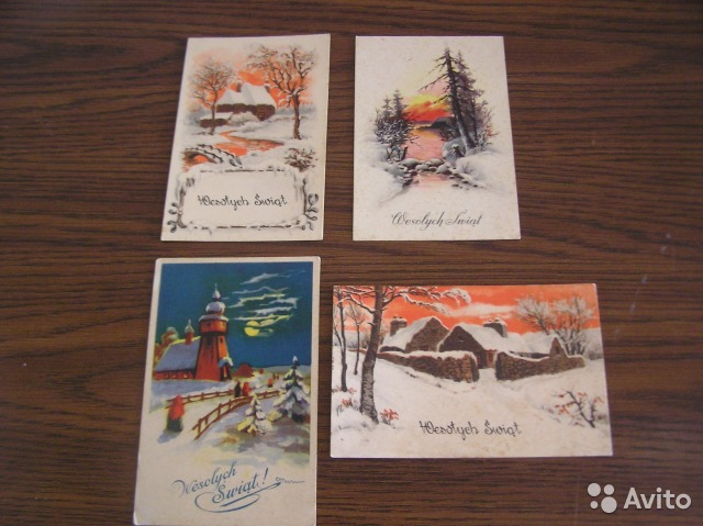 Раритетные открытки цена, днем рождения для