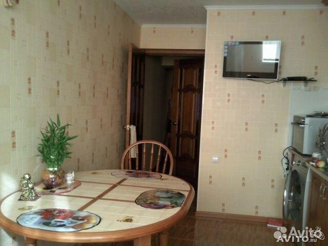 Авито ру продажа квартир в прохладном