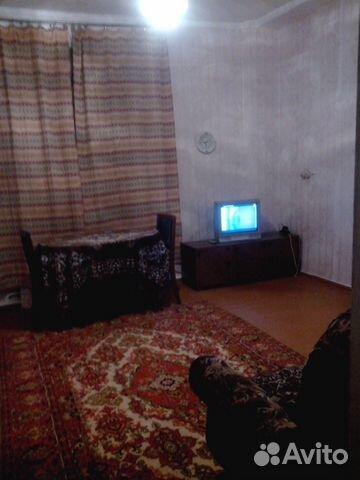 Работа в гурьевске кемеровской области свежие вакансии на авито кировская область смотреть частные объявления по вентиляции и кондиционированию