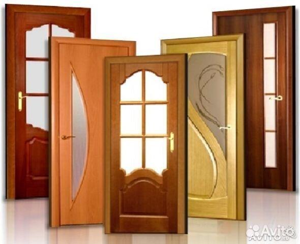 Купить двери в Нижнем Новгороде недорого каталог цены на