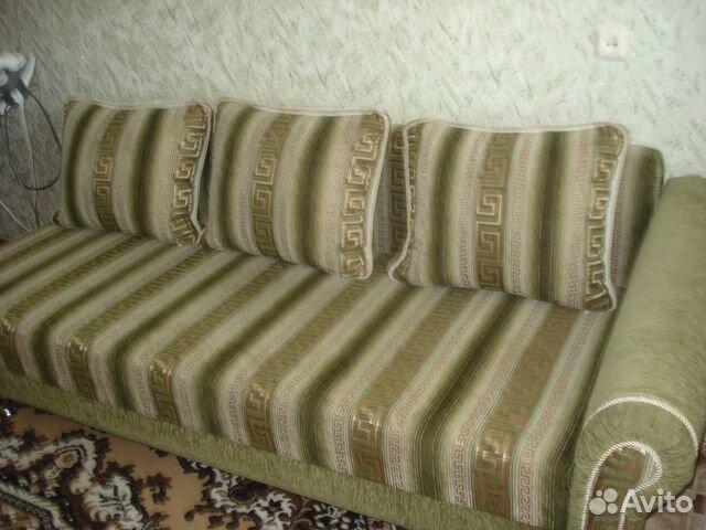Мебель б у в г ульяновске