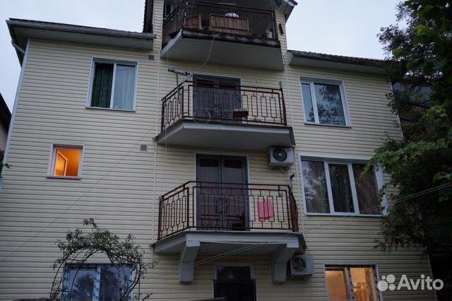 Noleggio dei prezzi delle abitazioni Kostaraynera