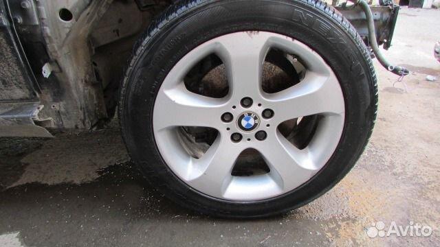 колеса на bmw в волгограде цена фото