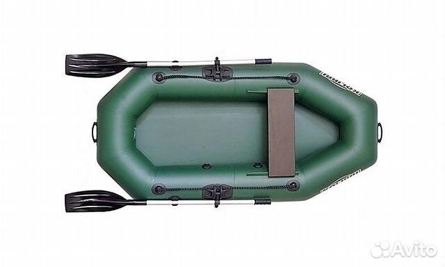 колибри лодки в беларуси