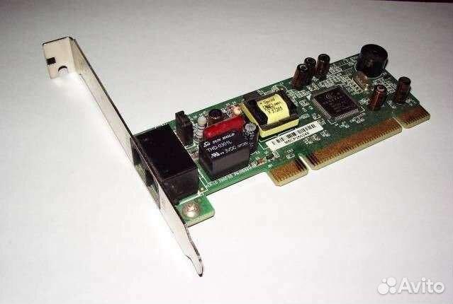 D-LINK DFM-5621S HSFI PCI MODEM DRIVER FOR PC