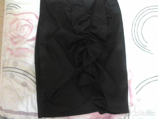 6a0c3cd9452 Стильная одежда для девочки до 16 лет