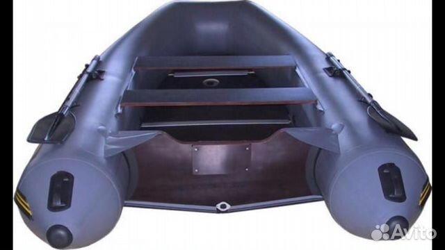 интернет гостиный двор надувных лодок во  санкт петербурге