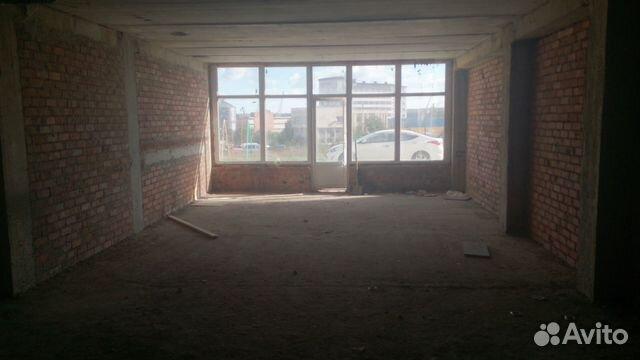 Офисное помещение, 70 м?— фотография №3