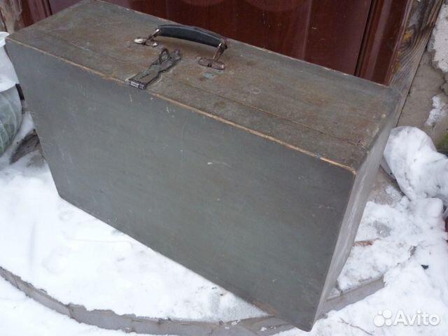 Купить старинный сундук чемодан чемоданы 4 колесах
