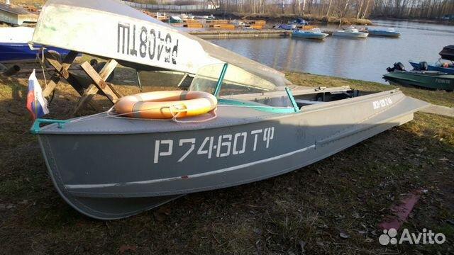 кранцы для лодки купить в спб