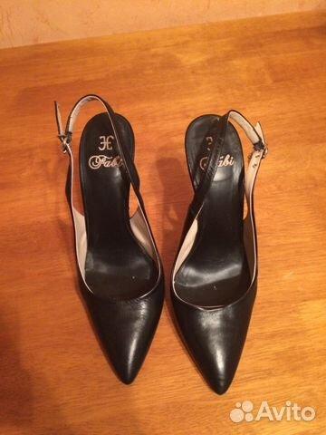 f5a11210 женские туфли Fabi купить в москве на Avito объявления на сайте авито