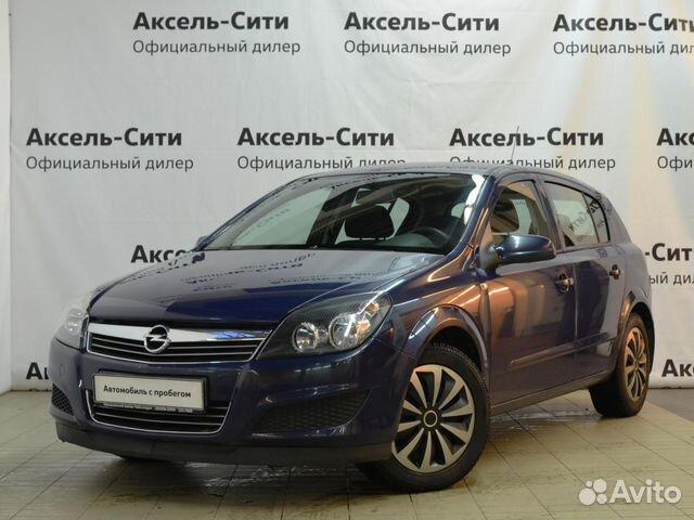 Официальный авто дилер Opel в Волгограде Купить