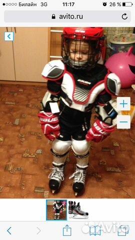 снова больничной купить детскую экипировку для хоккея на авито воронеж соски Мастурбация душе