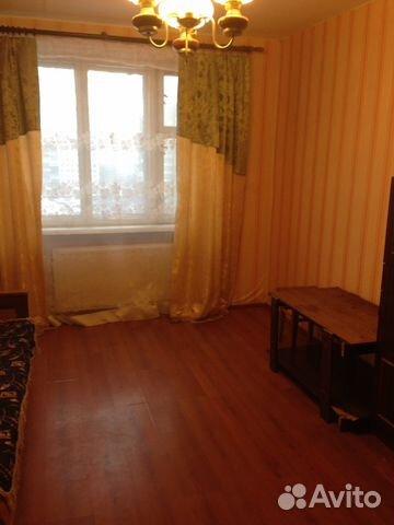 купить комнату в спб на авито фрунзенский район термобелье предназначено для