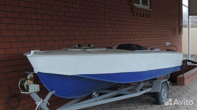 надувные лодки в амурской области